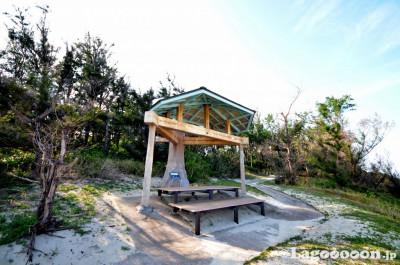 喜念浜海水浴場