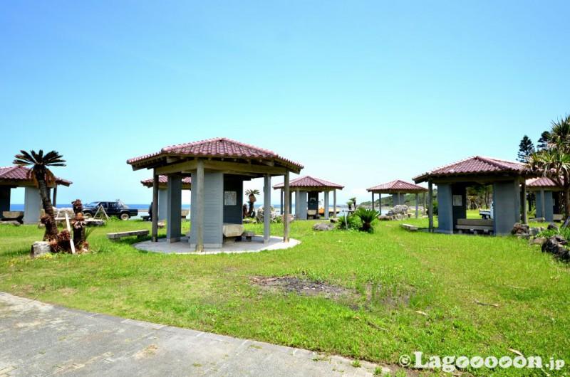 手々浜海浜公園